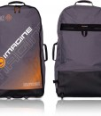 icon-dlx-backpack