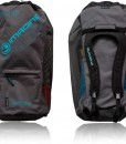 icon-lte-backpack